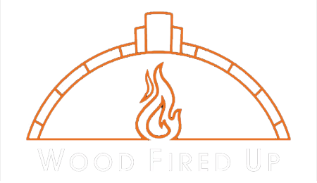 Wood Fired Up