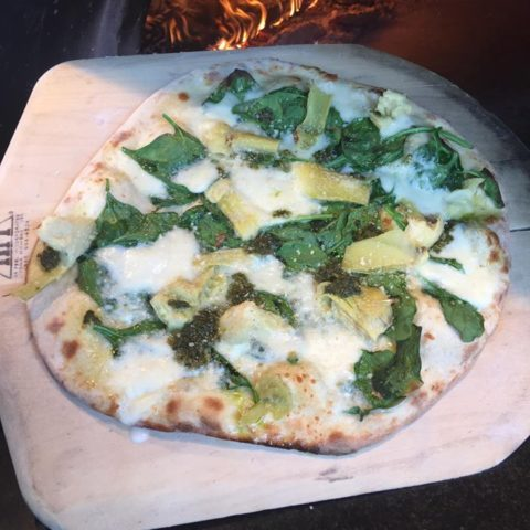 wood-fired-artichoke-spinach
